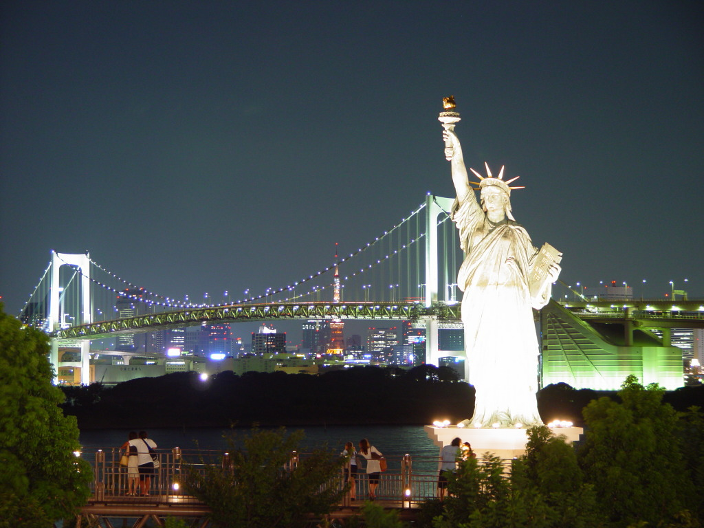 Visit new york city for To do new york city